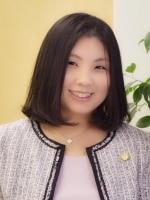 荒木 優子弁護士