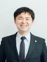 宮川 渉弁護士