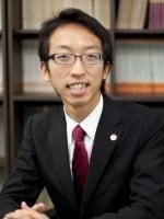 木村 太志弁護士