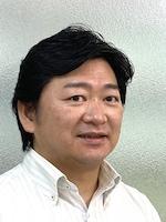 ヒューマンネットワーク中村総合法律事務所 志村 知彦弁護士