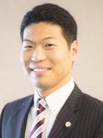 後藤 裕太弁護士
