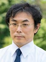 高橋 俊幸弁護士