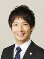 弁護士法人勝浦総合法律事務所大阪オフィス 杉本 圭弁護士