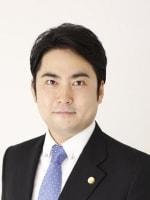 谷町法律事務所 石坂 省悟弁護士