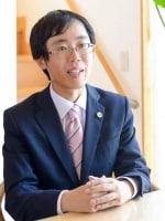 IK法律事務所 石松 信行弁護士