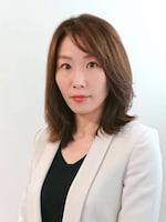 吉岡 真理弁護士