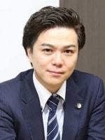 グラディアトル法律事務所大阪オフィス 刈谷 龍太弁護士