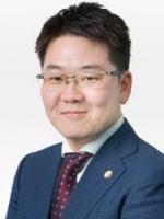 田中 拓海弁護士