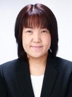 栗田 妃呂子弁護士
