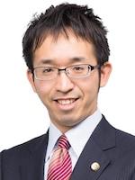 弁護士法人ALG&Associates東京法律事務所 井内 健雄弁護士