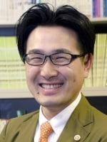 櫻井 健太郎弁護士