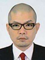 砂川 満邦弁護士