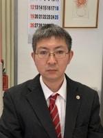 山田 明男