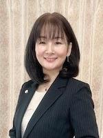 亀島 宏美弁護士