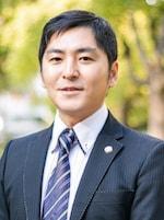 弁護士法人東京スタートアップ法律事務所大阪支店 砂原 惣太郎弁護士