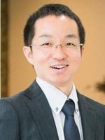 宮本 研太弁護士