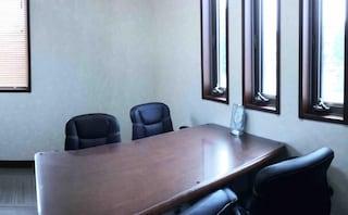 みなかみ法律事務所