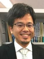 西谷・三田村法律事務所 三田村 智彦弁護士
