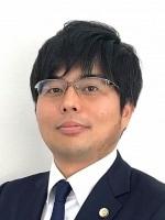 名古屋栄国際法律事務所 古嶋 公博弁護士