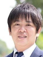 弁護士法人アドバンス札幌事務所  土門 敬幸弁護士