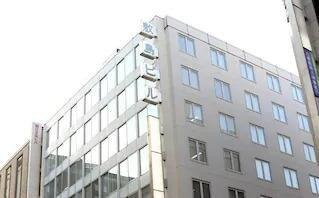 札幌アメジスト法律事務所