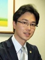 福岡 宏保弁護士