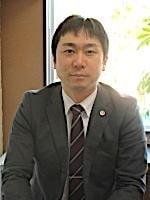 清水小池法律事務所 清水 智弥弁護士