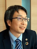 長田 雄介弁護士