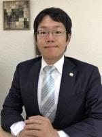 唐澤 洋祐弁護士
