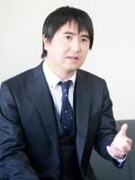 澤地 雅弘弁護士
