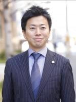 田中 勇輝の写真