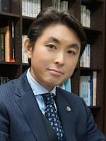 榎本 吾郎弁護士