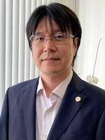 榊 研司弁護士