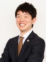 川島 孝之弁護士