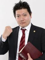 川邉 賢一郎弁護士