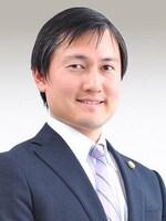 ベリーベスト法律事務所 荒井 啓佑弁護士