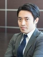 岡田 友佑弁護士