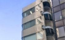 日本橋小伝馬町法律事務所