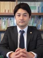 鈴木 元弁護士