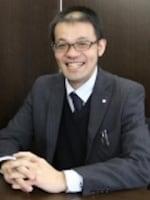 岩本 貴晴弁護士