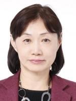 坂本 由美弁護士