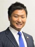 安間 俊樹弁護士