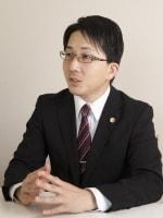 尾沢 勇紀弁護士
