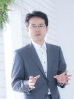 武田 弘己弁護士
