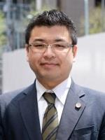 米川 哲生弁護士