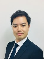 冨島 淳弁護士