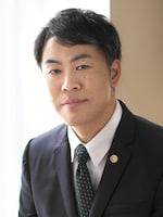 藤平 泰典弁護士