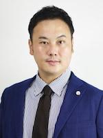 ことう法律事務所 藤田 祐介弁護士