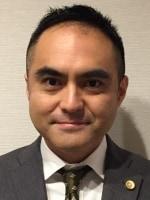 前田 聡司弁護士