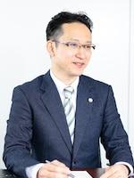 四日市SG法律事務所 加藤 勇弁護士